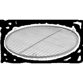 GRILLE DIAMETRE 60cm